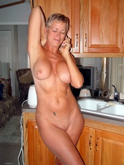 Kathy the married dlut from Louisville..