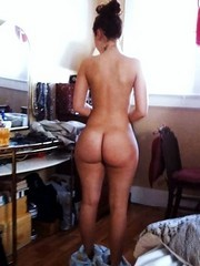 View the finest curvy butts the world..