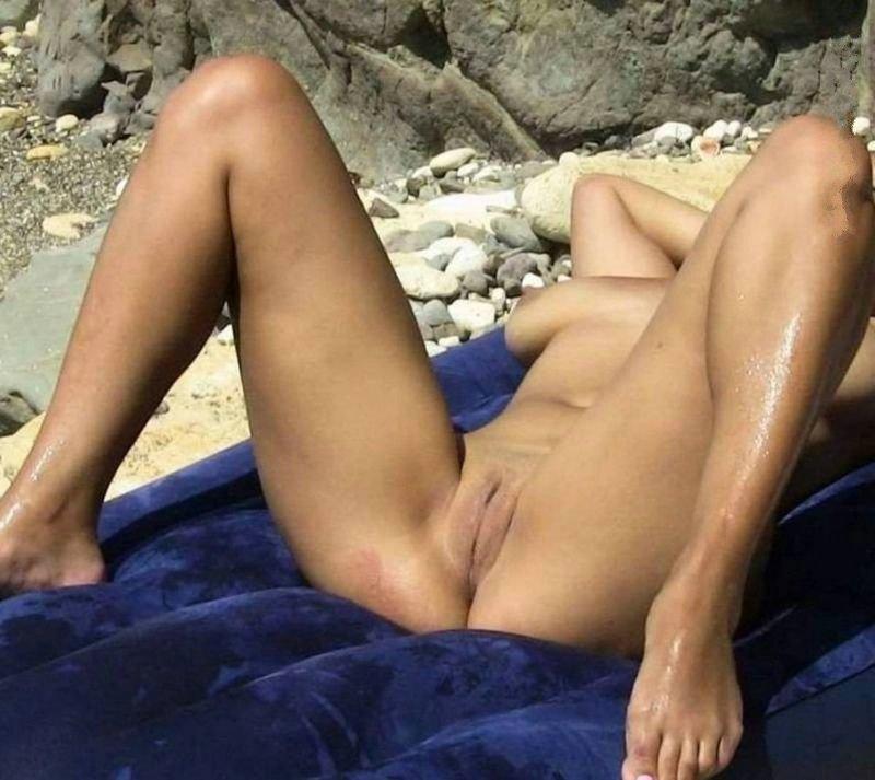 девушки летом загорают с голыми пиздами фото онлайн назавтра, придя работу