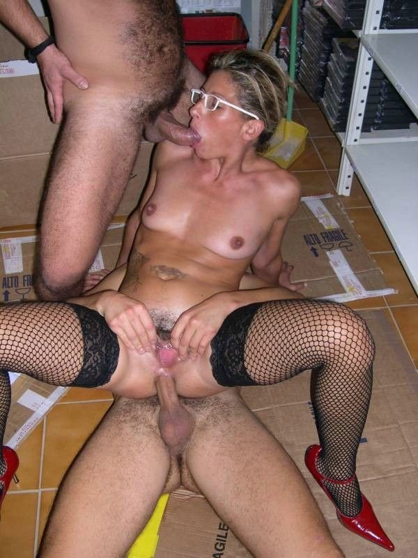 free swingers gang bang porn picture Interracial community.