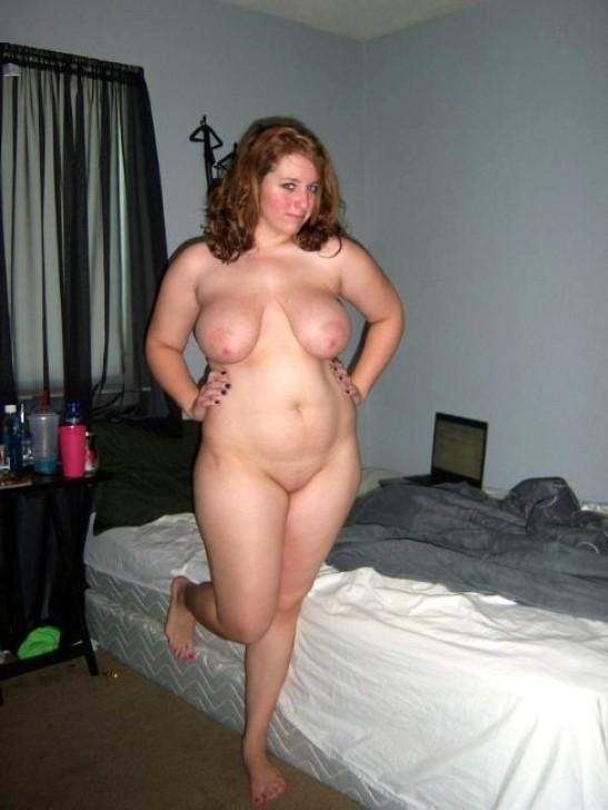 Big fat girls in sexy fat big tities pics. Tags:big tits round asses ...