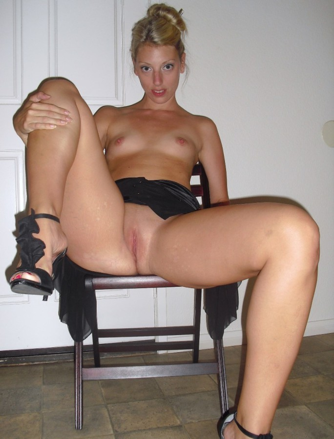 Site wife original amateur