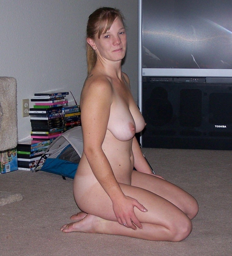 Milf young tube galleries