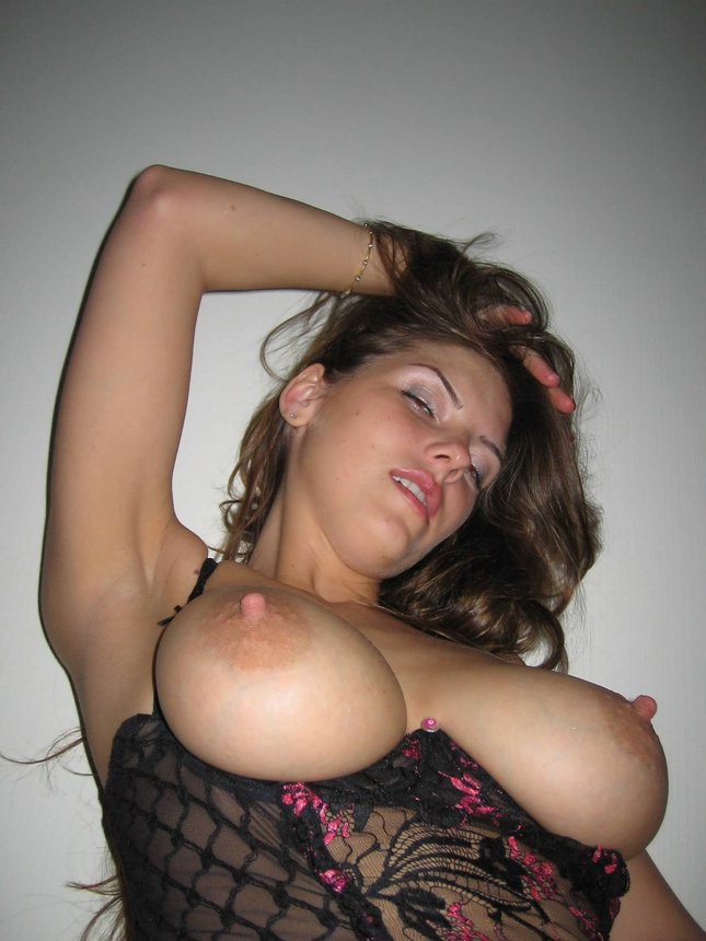 free homemade girlfriend porn Nice hot lovely collection of amateur girlfriends selfpics.