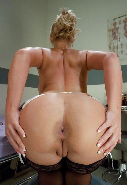 Большие жопа фото голт сексе фото 674-34