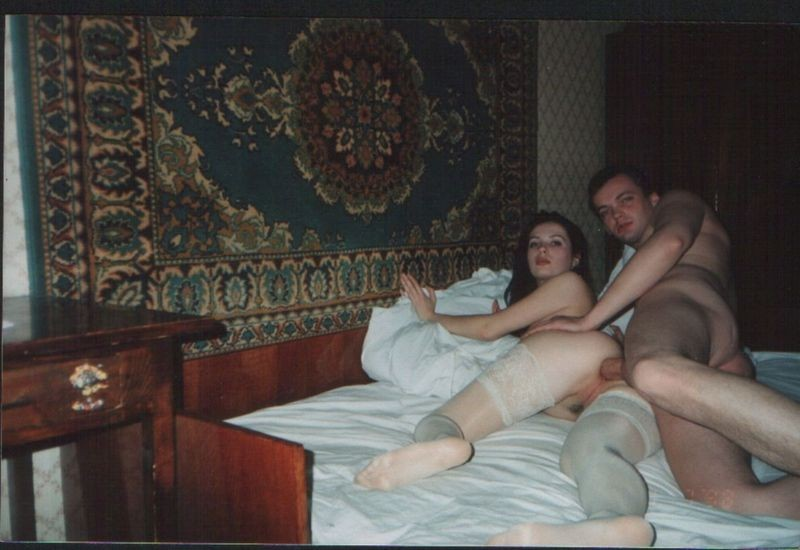 взрослые женщины частное фото