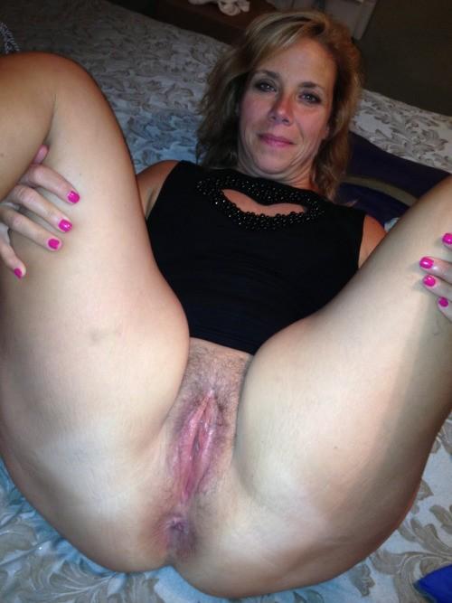 фото взрослых писек женщин