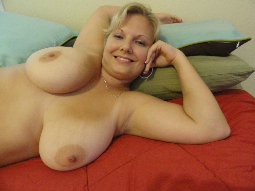 Black Bbw Big Tits Webcam